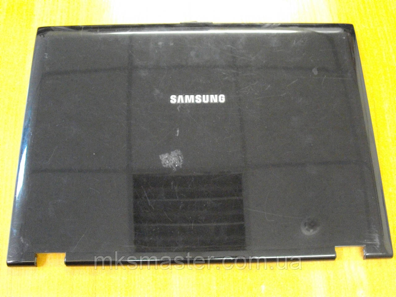 Корпус Крышка матрицы BA81-03819A Samsung R60 NP-R60 бу