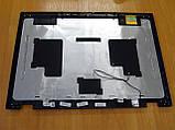 Корпус Крышка матрицы BA81-03819A Samsung R60 NP-R60 бу, фото 2