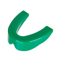Капа боксерская BENLEE BITE green
