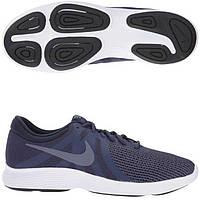0ca0a1d60302 Nike Revolution в Украине. Сравнить цены, купить потребительские ...