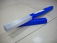 Пруток алюминевый ER5356 d 5.0 мм