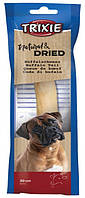 Trixie (Тріксі) хвіст буйвола 30см-ласощі для собак