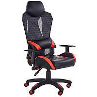 Офисное кресло Halmar DOMEN, фото 1