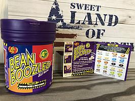 Jelly Belly Bean Boozled конфеты Гарри Поттера