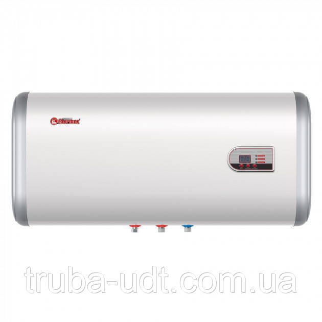 Бойлер THERMEX IF 50 Н pro