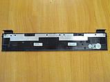 Панелька верхняя с кнопкой включения BA81-03830A Samsung R60 NP-R60  бу, фото 2