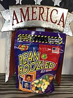 "Конфеты ""Вкусняшки и Какашки"" Jelly Belly  Bean Boozled, 155грамм"