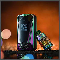 Комплект IJOY DIAMOND MINI Kit Оригинал