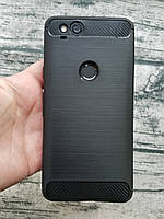 Чохол для Google Pixel 2, фото 1