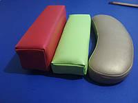 Подушка для маникюра, фото 1