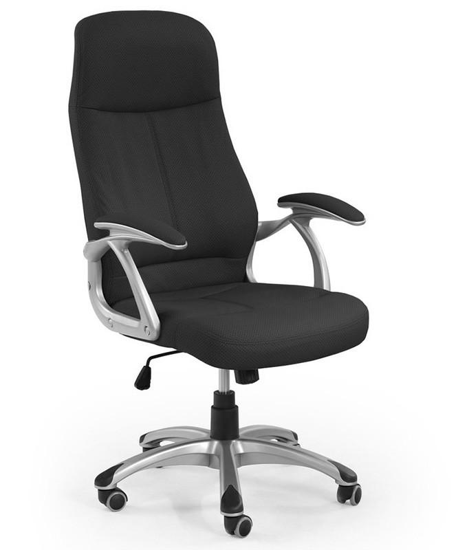 Офісне крісло Halmar EDISON