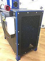 Гранулятор комбікорму ГКР-150 (робоча частина), фото 2