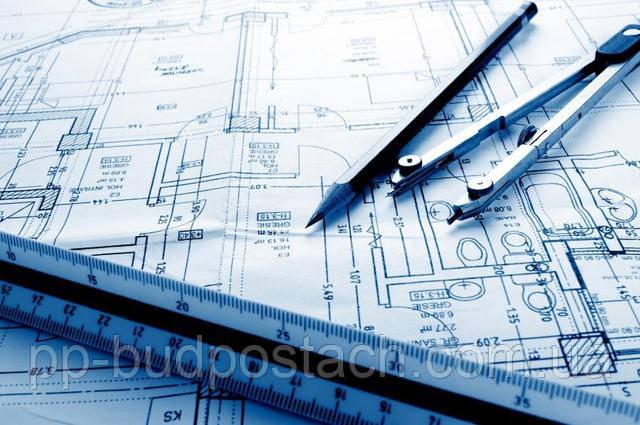 Коли вигідний індивідуальний проект будинку?