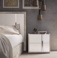 Прикроватная тумбочка Treviso Bedroom, фото 1