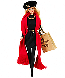 Барби Донна Каран, фото 2