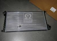 Радиатор охлаждения PARTNER/BERLINGO/C4 96-02 (TEMPEST) TP.15.61.315
