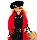 Барби Донна Каран, фото 3