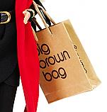 Барби Донна Каран, фото 5
