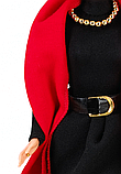 Барби Донна Каран, фото 4