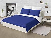 Комплект постельного белья евро 200*220 хлопок Bella noche