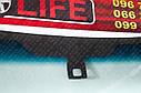 Лобовое стекло Ford Mondeo(2007-2014) | Лобове скло Форд Мондео | Автостекло Форд Мондео, фото 3