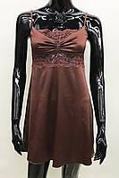 Женская ночная рубашка Anabel Arto, фото 1