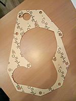 Плоская прокладка КПП IVECO 4606959