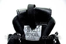 Женские кроссовки в стиле Fila Disruptor 2, Black, фото 2