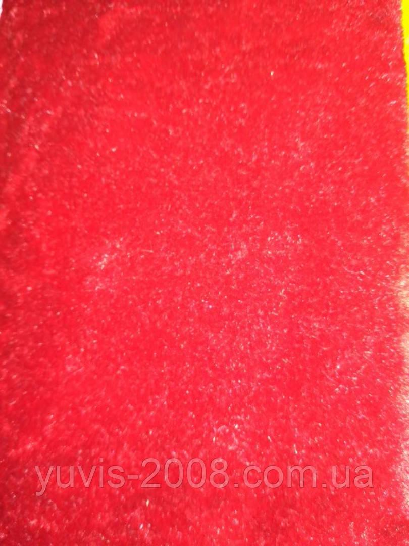 ФИНТ RED, фото 1