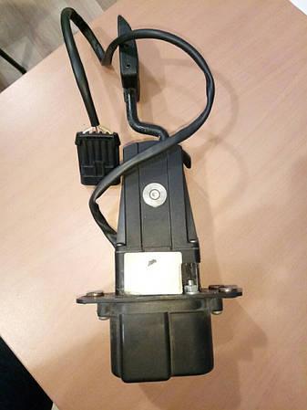 Педаль газа електрическая  IVECO 504152162, фото 2