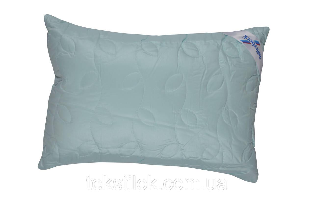 Подушка стегана Бамбус 50*70 см BILLERBECK
