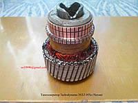 Тахогенератор мод.  3STZ055 (производства ЧЕХИИ)