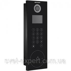 IP виклична панель Hikvision DS-KD8102-V