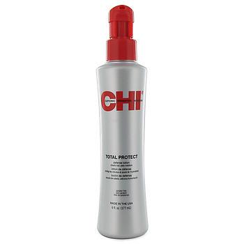 Термозахисний лосьйон CHI Total Protect Defense Lotion