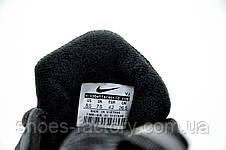 Мужские кроссовки в стиле Nike Air Max 98, Black\White (Аир Макс), фото 2