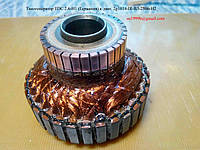 Тахогенератор TDC 2.6-H1 (Германия) к двиг. 2g1014-IR-B3-2506-H2