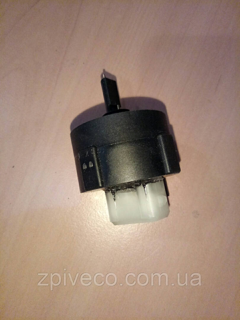 Датчик фільтра палива (ВПУСКН.) IVECO DAILY 42536684