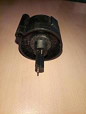 Датчик фільтра палива (ВПУСКН.) IVECO DAILY 42536684, фото 2