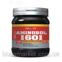 Form Labs Nutrition Aminobol 1601, 450 tableland sangre grande