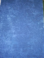 ФИНТ TRUE BLUE, фото 1