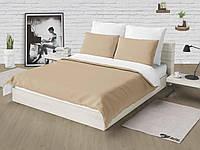 Комплект постельного белья семейный (2 пододеяльника) хлопок Bella noche