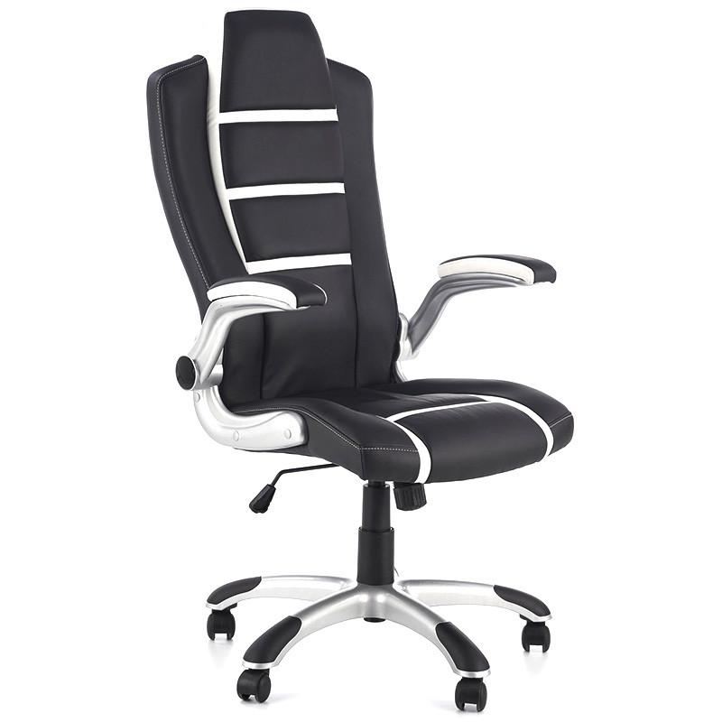 Офисное кресло Halmar FAST