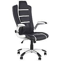 Офисное кресло Halmar FAST, фото 1