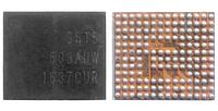 Микросхема управления зарядкой S515 Samsung G930F Galaxy S7/J710F Galaxy J7 (2016)
