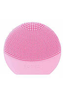 Foreo Luna mini щетка для чистки лица