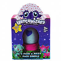 Hatchimals 1-pack