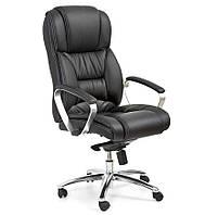 Офисное кресло Halmar FOSTER черный