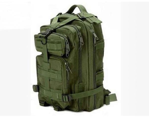 Рюкзак тактический (штурмовой)
