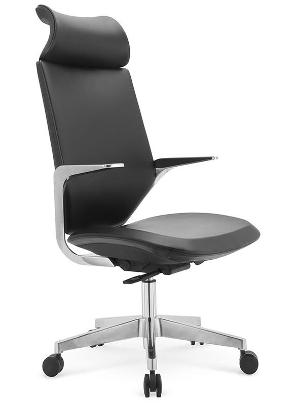 Офисное кресло Halmar GENESIS
