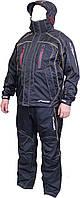 Утепленный дышащий костюм Bluefish 4 в 1, разм. XXL